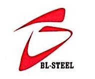 苏州铂联钢铁有限公司 最新采购和商业信息
