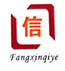 上海方信建筑装潢工程有限公司 最新采购和商业信息
