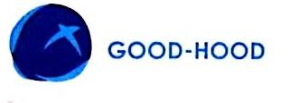 杭州戈虎达科技有限公司 最新采购和商业信息