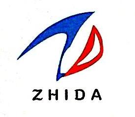 潍坊致达电梯服务有限公司 最新采购和商业信息