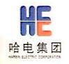 大连佳木斯电机有限公司 最新采购和商业信息