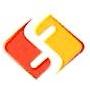 中安消技术有限公司(开业) 最新采购和商业信息