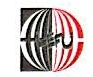 宁波乐福印刷有限公司 最新采购和商业信息