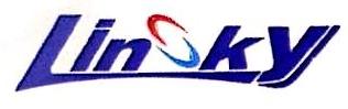 厦门天凌制冷设备有限公司 最新采购和商业信息