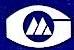 成都恒达光学有限公司 最新采购和商业信息