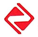 东莞市洲达实业投资有限公司 最新采购和商业信息