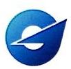 贵州黔桂发电有限责任公司 最新采购和商业信息