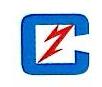四川源创电力设备有限公司 最新采购和商业信息