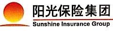 阳光资产管理股份有限公司 最新采购和商业信息