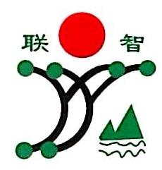 上海宇尧环境工程技术有限公司 最新采购和商业信息