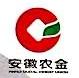 安徽天长农村商业银行股份有限公司 最新采购和商业信息
