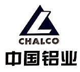 中铝青岛轻金属有限公司