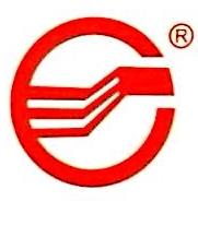 上海孚德机械制造有限公司 最新采购和商业信息