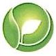 中山安荞生物科技有限公司