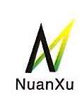 绍兴县群创针纺有限公司 最新采购和商业信息