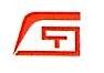 南昌巨纺进出口有限公司 最新采购和商业信息