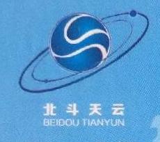 茂名北斗天云科技有限公司 最新采购和商业信息
