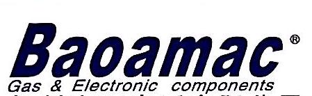 扬州宝玛电子有限公司