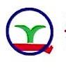 东营市博源石油液化气有限责任公司 最新采购和商业信息
