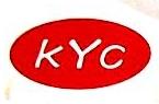 湘潭市开元化学有限公司 最新采购和商业信息
