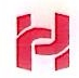 潍坊宏万工贸有限公司 最新采购和商业信息