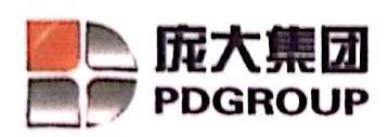 沈阳庞大伟业汽车销售服务有限公司 最新采购和商业信息