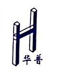 苏州华普钢结构有限公司 最新采购和商业信息