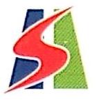 宁波市瑞兴电力有限公司 最新采购和商业信息