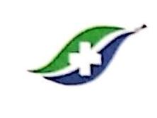 沈阳盛京世纪商贸有限公司 最新采购和商业信息