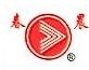 丹阳市西菲特照明灯具有限公司 最新采购和商业信息