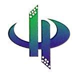 茂名盈普科技有限公司 最新采购和商业信息