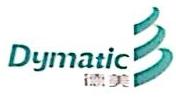 浙江德美博士达高分子材料有限公司 最新采购和商业信息