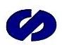 泰山金建担保有限公司 最新采购和商业信息