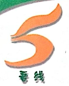 深圳市大吉鑫科技有限公司