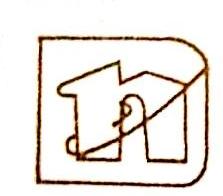 江门市合益设备管道安装工程有限公司 最新采购和商业信息