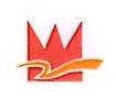 上海万庄物业管理有限公司 最新采购和商业信息