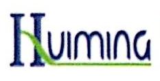 东莞市慧铭橡塑科技有限公司 最新采购和商业信息