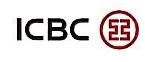 中国工商银行股份有限公司无锡羊尖支行 最新采购和商业信息