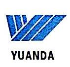 沈阳远大铝业集团有限公司 最新采购和商业信息