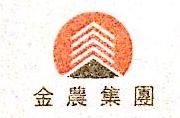 四川金农集团有限公司