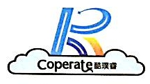 重庆市酷璞睿信息技术有限责任公司 最新采购和商业信息
