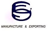 镇江大捷金属制品有限公司 最新采购和商业信息