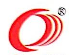 清远市中捷环保有限公司 最新采购和商业信息