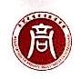 东莞民企投资股份有限公司 最新采购和商业信息