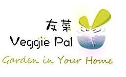 上海海濯农业科技有限公司 最新采购和商业信息