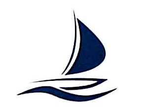 舟山浙商航海文化发展有限公司