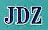 景德镇市瑞祥医疗器械有限公司 最新采购和商业信息