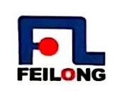 吉林省飞龙环保工程有限公司 最新采购和商业信息