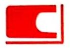 济南晨光纸业有限公司 最新采购和商业信息