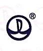 南昌万达城商业管理有限公司 最新采购和商业信息